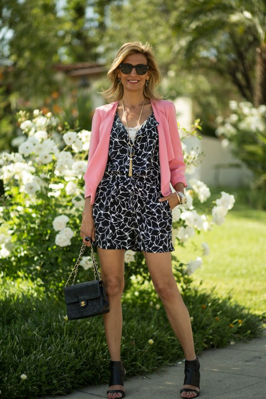 Jacket-Society-Easter-Day-With-Family-Wearing-Our-Harper-Jacket-3192.jpg.pagespeed.ce.MpJaOHXdAX