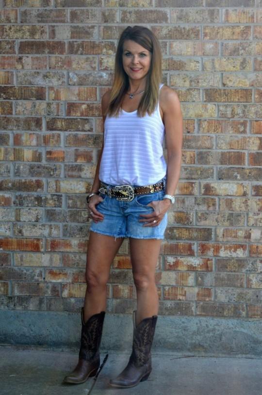 Texas-Boots4-681x1024