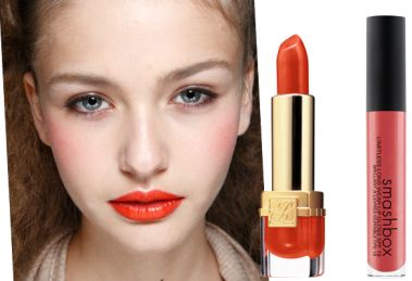 coral-trend-for-spring