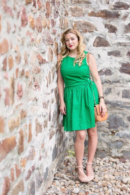 Crissy Emerald LYF Photo_1