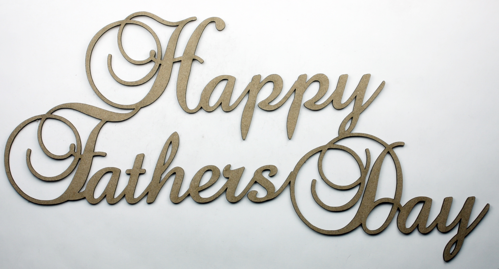 Happy Fathers Day! - Elegantly Dressed and Stylish ...