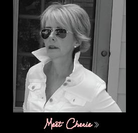 meet-cherie