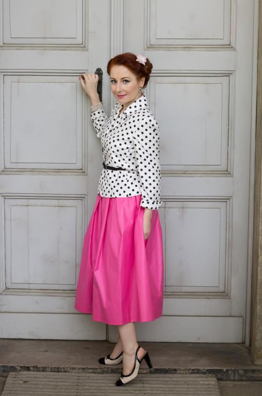 #pinkskirt-6