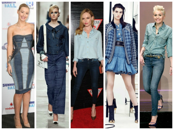 trend-seeker-denim-on-denim