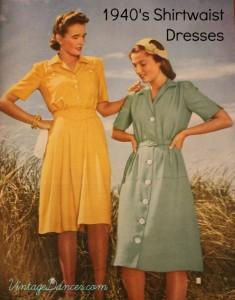 1944-spring-dresses-shirt-buttons-500-235x300