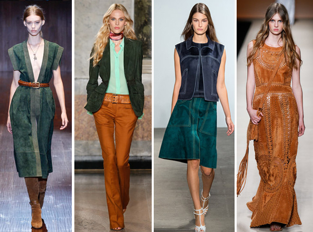 suede-trend-must-haves-list-2015-gucci-lam-ralph-alb-ferr