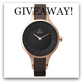 giveawaywatch