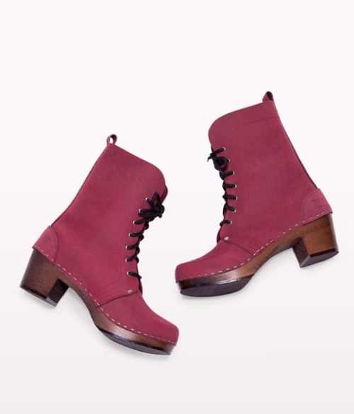 clog-boots-berkely-b-berry-21-500x585