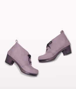 clog-boots-chukka-purple-ash-2-260x304