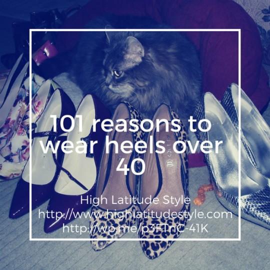 101-reasons-to-wear-heels-over-40