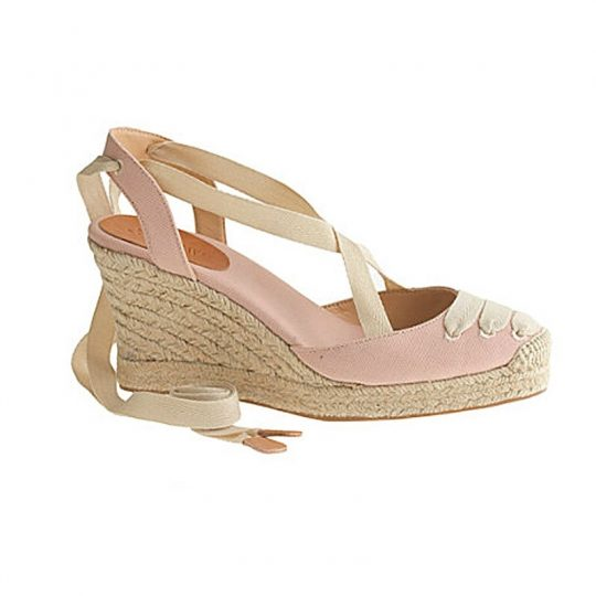 051414-fashion-j-crew-sardinia-ankle-wrap-wedge-espadrilles