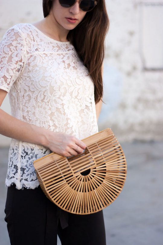 Cult-Gaia-Bag-Lace-Shirt-Shwood-Sunglasses_edited-1-800x1200