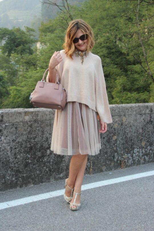 champagne-di-giorno-champagne-by-day-fall-outfit-idea-2-630x945