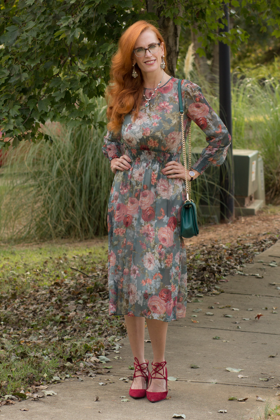 99e3ae023e08f Turning Heads linkup-Fall Wedding Attire- What I ll Be Wearing ...