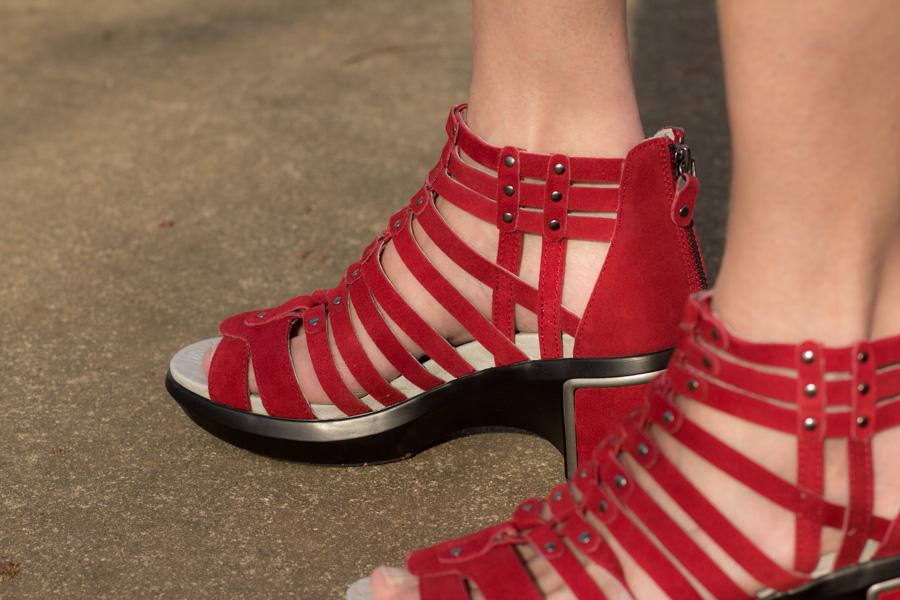 2c654f160bc8 Turning Heads Linkup - Jambu Footwear Spring Arrivals - Elegantly ...
