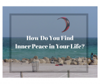 How Do You Find Inner Peace in Your Life  200x168 - How Do You Discover Peace in Your Life?