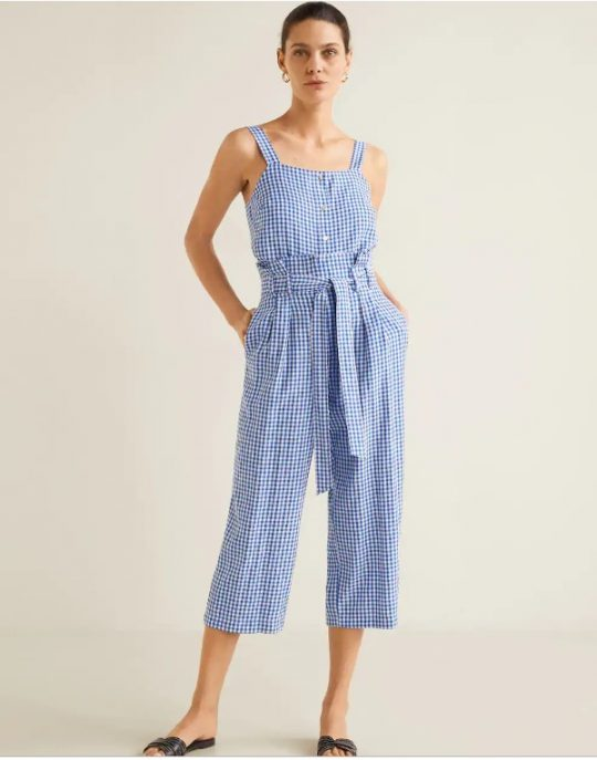 My Spring Wish List - Elegantly Dressed and Stylish -Fashion Over 50 d8dc26e20